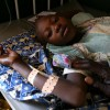 Children vaccinated in Africa were severely harmed by vaccines.